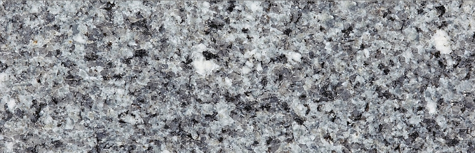 Encimeras de granito en girona barcelona m rmoles ros for Granito azul platino