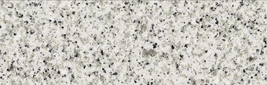 Encimeras de granito en girona barcelona m rmoles ros for Granito nacional blanco