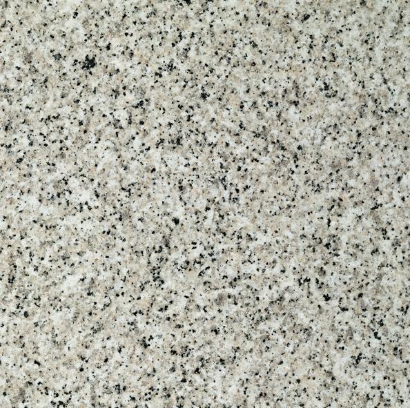 Encimeras de granito precio por metro awesome g arce rojo for Precio del granito por metro