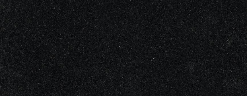 Encimeras de granito en girona barcelona m rmoles ros for Granito negro zimbawe