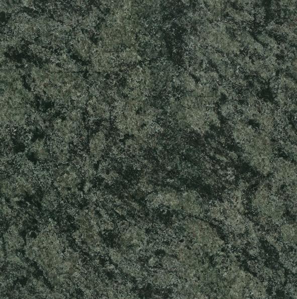 Encimeras de granito en girona barcelona m rmoles ros for Granito blanco galaxy